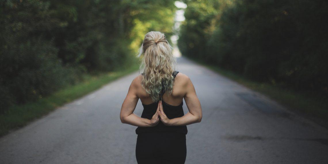 Избавляемся от стресса: метод прогрессивной мышечной релаксации