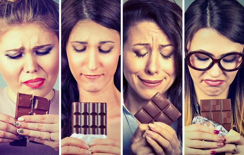 Зловещий продукт разрушает мозг и убивает память! Ограничь его употребление, не затягивай.
