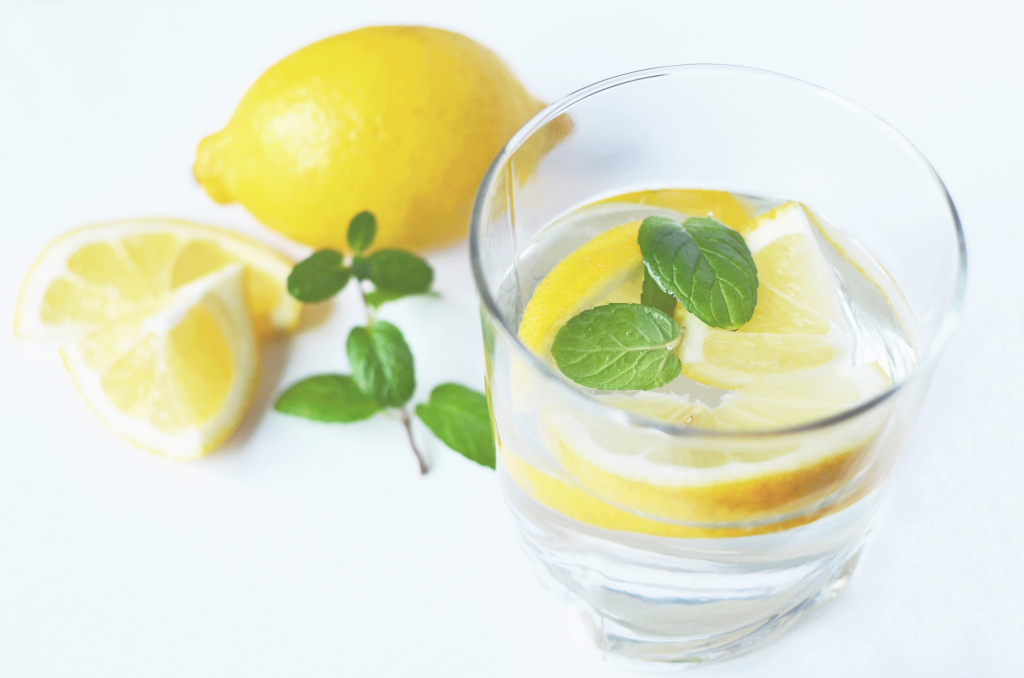 Получите большое количество лимонов, используя только 1 семя