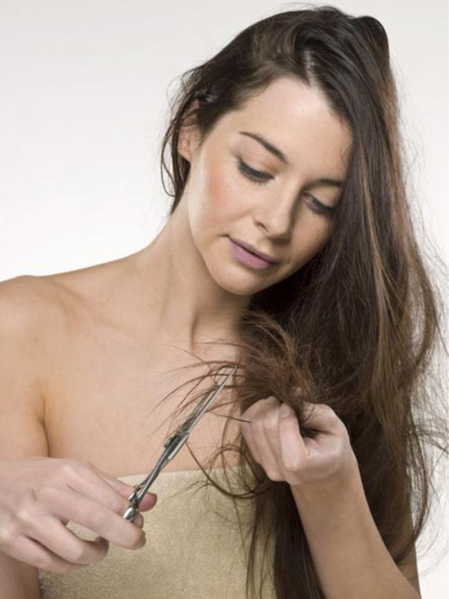 Первое средство для кожи, волос, маникюра, макияжа, ресниц и бровей… Незаменимое!