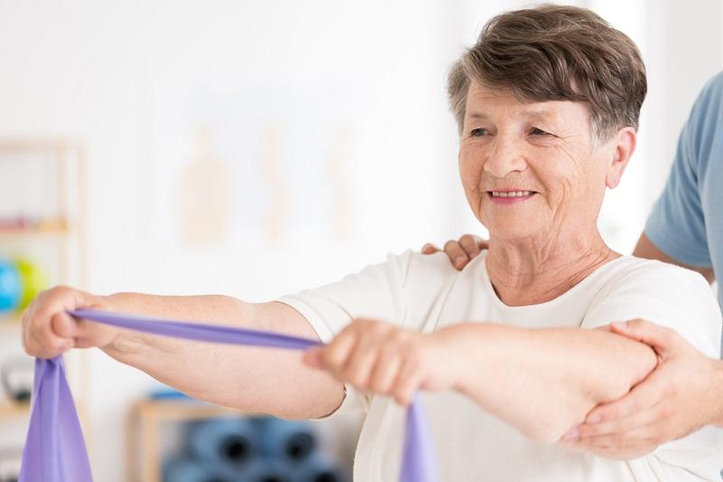 Давление скачет — не беда: Папсуева Ольга знает, как всё стабилизировать (даже если вам за 60). Быстро снижаем давление в домашних условиях.